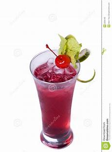 icy cold drink royalty free stock image image 2256146
