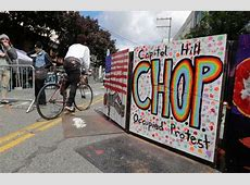 chop zone colors