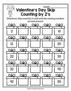 skip counting worksheet grade 2 12038 s day skip count by 2 s math worksheets and activities for preschool kindergarten and
