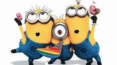 Malvorlagen Minions Happy Birthday Minions Happy Birthday Song