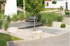 Gartengestaltung Mit Steinen Ideen Dr Garten