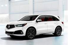 the new acura mdx 2019 release date and specs 2019 acura mdx a spec price release date news specs