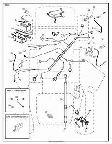 husqvarna lgt2554 96045001701 2012 03 parts diagram
