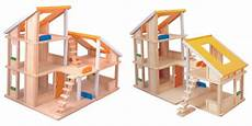 plan toy chalet doll house with furniture playful minitecture 15 ultra modern dollhouse designs