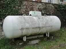 réservoir gaz propane bricolages occasion 224 agen 47 annonces achat et vente