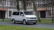 volkswagen t6 multivan infos preise alternativen
