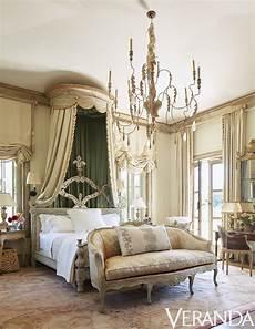 Deco Bedroom Design Ideas by 30 Best Bedroom Ideas Beautiful Bedroom Decor