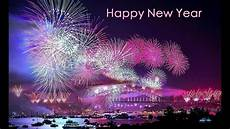 new years live wallpaper happy new year 2018 fireworks live wallpaper app