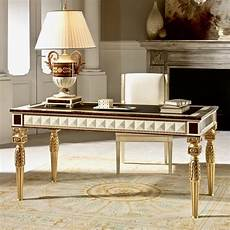 fine home office furniture mariner london luxury home office furniture since 1893