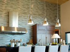 tile backsplash ideas pictures tips from hgtv hgtv