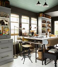 creative studios and craft room inspiration the inspired