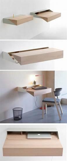 le bureau pliable est fait pour faciliter votre vie voyez