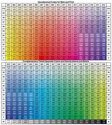 paint color hex code paint color ideas