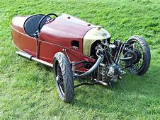 305 Best Morgan Three Wheelers Images On Pinterest