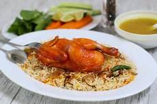 top mandi restaurants in dubai being dubai