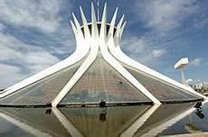 kathedrale brasília cath 233 drale de brasilia wikip 233 dia