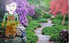 Was Kostet Eine Gartengestaltung - gartengestaltung garten