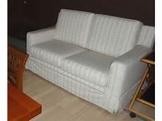 divani frau scontati coppia divani scontati