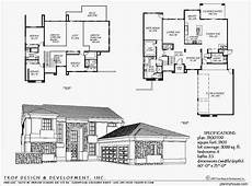 minimalist house plans floor plans home art design picture collection of modern minimalist