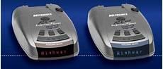Détecteurs De Radars Beltronics Rx65 Professional Series Radar
