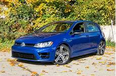 Golf R 2017 - 2017 volkswagen golf r our review cars