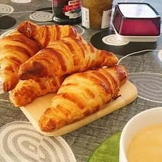 recette croissant au beurre boulanger croissants au beurre cooking chef de kenwood espace