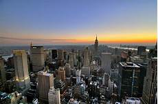 new york skyline wallpapers wallpaper cave