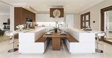cucine e soggiorni open space cucine open space progetti cucine design tm italia