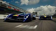 Gran Turismo Sport Nouveau Circuit Et Micro Transactions