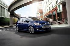 c max 2017 2017 ford c max receives new titanium trim lower starting