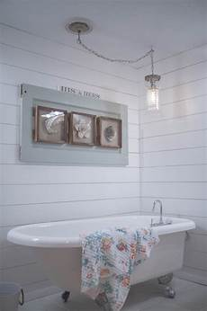 complete bathroom makeover with lowes tessa kirby blog