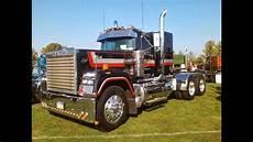 truck show atca lititz pa truck show