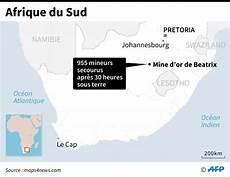 heure afrique du sud afrique du sud un millier de mineurs secourus apr 232 s 30