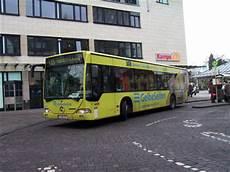 Gelbe Seiten Köln - k vb 229 mb o 530citaro kvb ag k 246 ln gelbe seiten