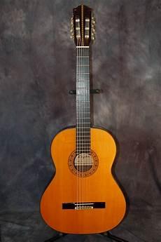 modeling guitar s kingston model c 70 classical guitar 1970 s original reverb