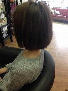 short hairstyles on tumblr