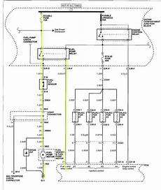2000 land rover discovery radio wiring diagram rover auto wiring diagram