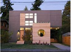 30 Contemporary Home Exterior Design Ideas ? The WoW Style