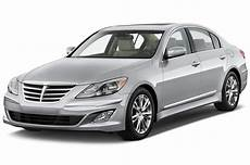 2013 hyundai genesis reviews research genesis prices specs motortrend