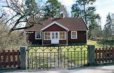 immobilien in schweden kaufen wohnh 228 user schweden immobilien