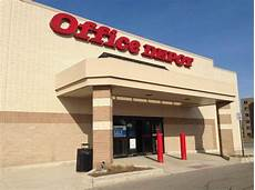 Office Depot Locations Kalamazoo by Office Depot To Arbor Location Mlive