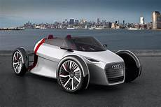 cool concept cars that everyone wishes were real car from