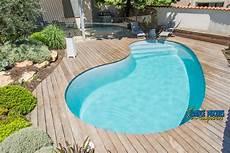 piscine modeles et prix vente et pose de piscine enterr 233 e coque polyester