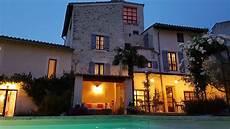 Charme De Provence - le temps suspendu provence chambre d h 244 tes de charme et