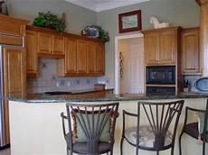 sherwin williams svelte with oak cabinets kitchen kitchen redo kitchen design