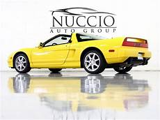 chilton car manuals free download 1998 acura nsx engine control 1998 acura nsx t