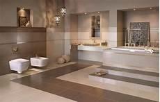 modernes badezimmer fliesen badezimmer in beige modern gestalten tipps und ideen
