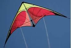advanced kites intermediate stunt kites advanced stunt kites
