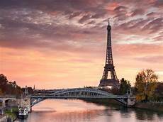the world s most popular tourist destinations photos