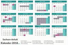 sachsen ferien 2018 ferien sachsen anhalt 2018 ferienkalender 220 bersicht